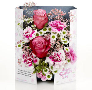 flowercard.co.uk